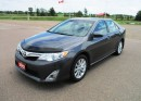 Used 2012 Toyota Camry X LE for sale in Renfrew, ON