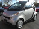 Used 2009 Smart fortwo Pure for sale in London, ON