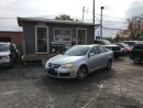 Used 2006 Volkswagen Jetta 1.9L TDI for sale in Brampton, ON
