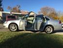 Used 2010 Chevrolet Impala LTZ for sale in Orillia, ON