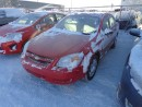 Used 2007 Chevrolet Cobalt LS for sale in Yellowknife, NT