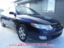 Used 2001 Toyota CAMRY SOLARA SE 2D COUPE V6 for sale in Calgary, AB