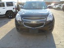Used 2014 Chevrolet Equinox LS for sale in Milton, ON