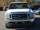 Used 2003 Ford F-350 Lariat for sale in Fenelon Falls, ON