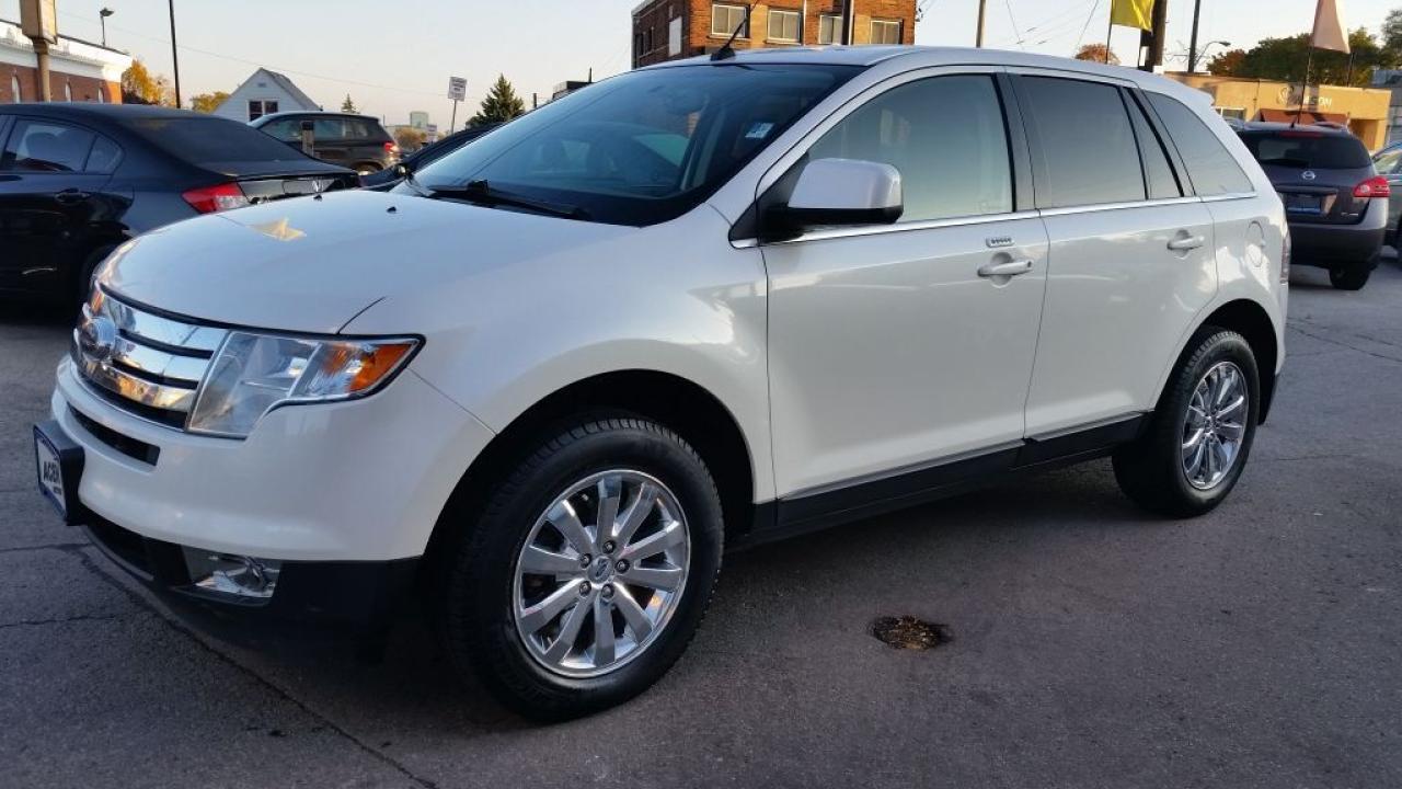 Hamilton Auto Group New Gmc Buick Ford Chevrolet >> Available Inventory Hamilton Chevrolet | Autos Post