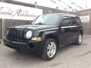 Used 2010 Jeep Patriot North 4X4 for sale in Stittsville, ON