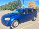 Used 2010 Dodge Grand Caravan SE w/STOW N GO for sale in Scarborough, ON