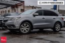 Used 2016 Acura MDX Elite NEW. Financing AS LOW AS 2.5% for sale in Thornhill, ON