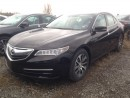 Used 2016 Acura TLX 2.4L P-AWS w/Tech Pkg Financing Rate AS LOW AS 0.9 for sale in Thornhill, ON