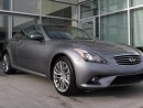 Used 2013 Infiniti G37 X TECH/INTELLIGENT CRUISE/HEATED FRONT SEATS/AWD for sale in Edmonton, AB