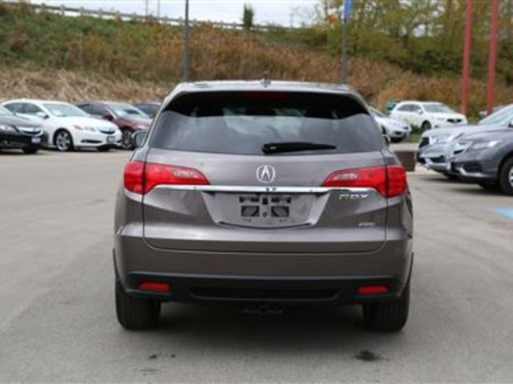 used 2013 acura rdx technology package awd for sale in london ontario. Black Bedroom Furniture Sets. Home Design Ideas