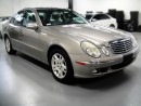 Used 2006 Mercedes-Benz E-Class MUST SEE, E 350 ,AWD,FULLY LOADED for sale in North York, ON