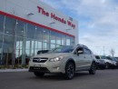 Used 2015 Subaru XV Crosstrek 2.0 Limited W/ TECH for sale in Abbotsford, BC