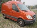 Used 2007 Dodge Sprinter VALID E-TEST   216K for sale in Mansfield, ON