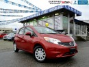 Used 2014 Nissan Versa Note SV PLUS payments from $49 bi weekly oac*** for sale in Surrey, BC