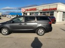 Used 2016 Kia Sedona LX for sale in Owen Sound, ON