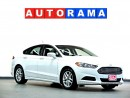Used 2014 Ford Fusion SE for sale in North York, ON