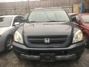 Used 2005 Honda Pilot for sale in Scarborough, ON