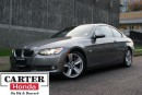 Used 2009 BMW 335i CPE + SUNROOF + 300HP! + MUST GO!! for sale in Vancouver, BC