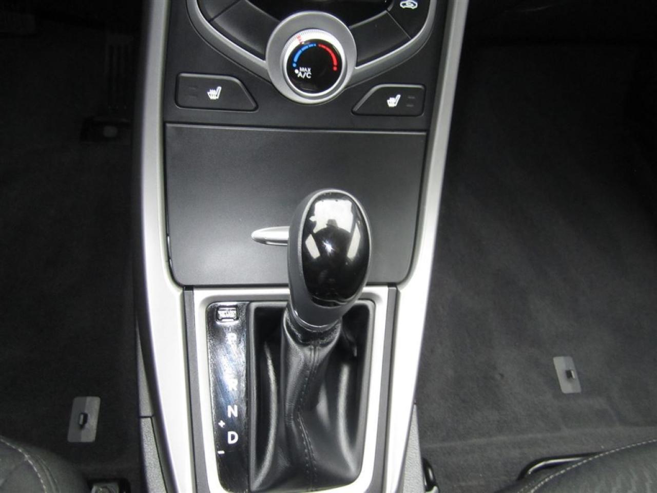 2015 Hyundai Elantra GL-heated seats-Bluetooth-MINT