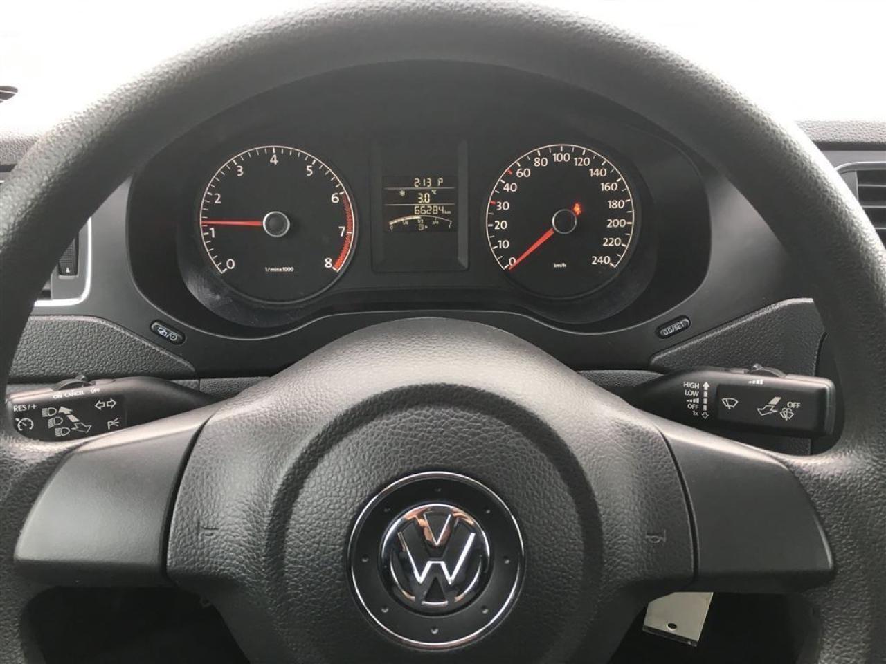 2014 Volkswagen Jetta Trendline+/MASSIVE CLEAROUT EVENT!/PRICED FOR A Q