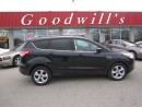 Used 2014 Ford Escape SE HEATED SEATS! BLUETOOTH! for sale in Aylmer, ON