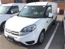 Used 2017 RAM ProMaster City SLT for sale in Concord, ON
