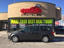 Used 2016 Dodge Grand Caravan SE for sale in Scarborough, ON