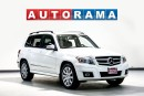 Used 2010 Mercedes-Benz GLK350 GLK350 for sale in North York, ON