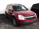 Used 2006 Chevrolet Equinox LT for sale in Oshawa, ON