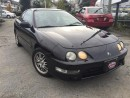 Used 1998 Acura Integra GS for sale in Surrey, BC