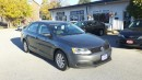 Used 2013 Volkswagen Jetta comfortline for sale in Waterdown, ON
