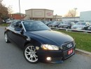 Used 2010 Audi A5 2.0T QUATTRO LOW KM'S!!! for sale in Scarborough, ON