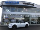 Used 2016 Mazda Miata MX-5 GS 2.0L 6MT SPRT PKG for sale in Etobicoke, ON