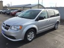 Used 2012 Dodge Grand Caravan SE   Stow N Go $110.66 122K  CALL PICTON for sale in Picton, ON