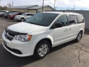 Used 2012 Dodge Grand Caravan SE   Stow N Go $110.66 130K  CALL PICTON for sale in Picton, ON