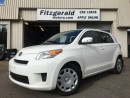 Used 2012 Scion xD entry level for sale in Kitchener, ON