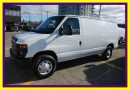 Used 2012 Ford E-250 3/4 TON SAFE CAGE TINTED BACK WINDOWS ONLY for sale in Woodbridge, ON