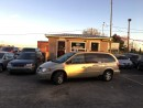 Used 2006 Dodge Caravan SXT for sale in Brampton, ON