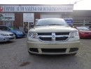 Used 2010 Dodge Journey SE CERTIFIED for sale in Kitchener, ON
