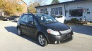 Used 2010 Suzuki SX4 Crossover JX AWD for sale in Waterdown, ON