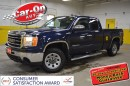 Used 2012 GMC Sierra 1500 SLE 4x4 V8 ONLY 69,000 KM for sale in Ottawa, ON