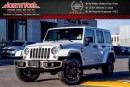 New 2017 Jeep Wrangler Unlimited NEW Car 75th Anniversary|75th,Connect,DualTop,LED Light Pkgs|17