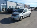 Used 2004 Toyota Echo LE for sale in Kitchener, ON