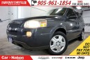 Used 2009 Chevrolet Uplander LS| 7-SEATER| 50/50 SPLIT REAR SEAT | for sale in Mississauga, ON