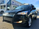 Used 2014 Ford Escape SE/4WD/BACK CAMERA/CERTIFIED for sale in Concord, ON