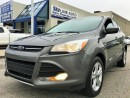 Used 2013 Ford Escape SE/SENSORS/CERTIFIED/CLEAN CARPRF for sale in Concord, ON
