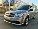 Used 2014 Dodge Grand Caravan SXT/STOW&GO/CERTIFIED for sale in Concord, ON