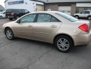 Used 2006 Pontiac G6 VERY NICE CAR for sale in Fonthill, ON