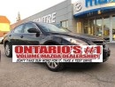 Used 2013 Mazda MAZDA6 GT - LEATHER SEATING & SUNROOF/SUNROOF!!! for sale in North York, ON